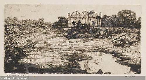 বাঙালির শিল্প ইতিহাস
