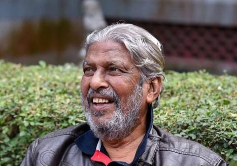 'বাংলা ওয়ার্ল্ডওয়াইড' হয়ে উঠুক 'বাংলার মুখ'- রুদ্রপ্রসাদ সেনগুপ্ত