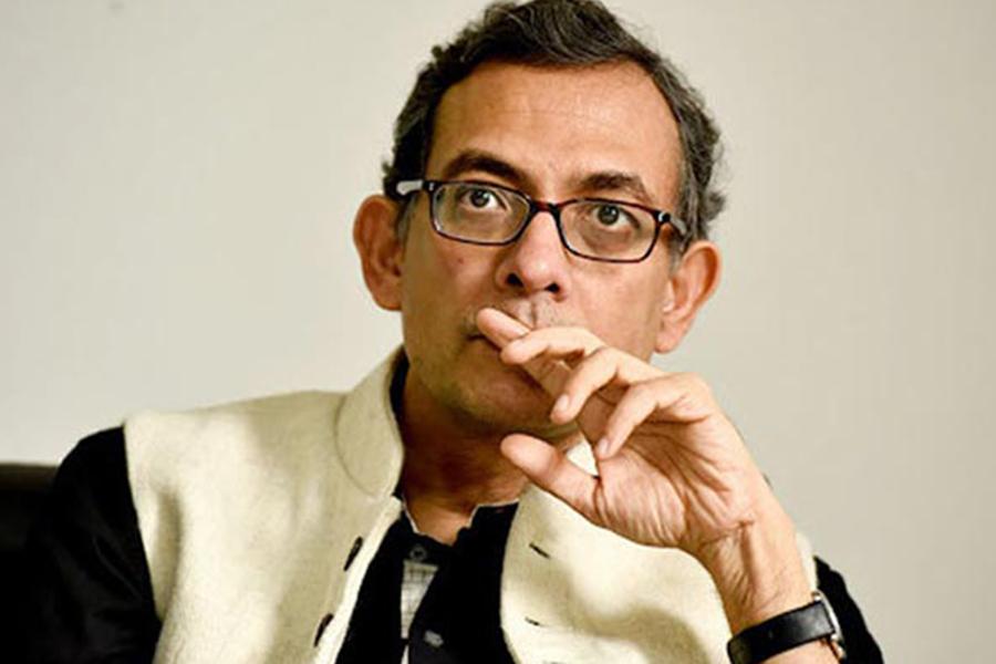 অর্থনীতিতে নোবেল বাঙালি অর্থনীতিবিদের