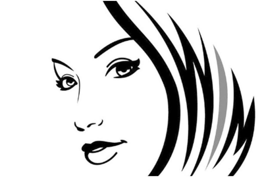 আন্তর্জাতিক নারী দিবস ও দ্য গ্রুপ